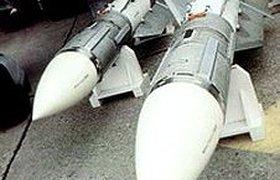 Причиной взлетевших в воздух под Питером ракет могла быть халатность