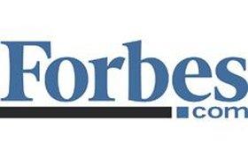 Forbes определил самых высокооплачиваемых футболистов мира