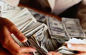 Отмена комиссий по потребкредитам не сказалась на банковском бизнесе