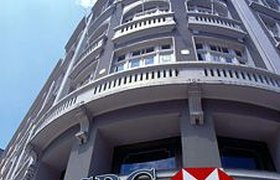 HSBC выходит на российский рынок private banking