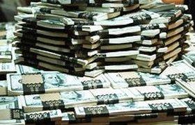 Госдума может снизить налоги на доходы по банковским вкладам