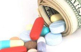 Пайщики смогут инвестировать в лекарства и медицину