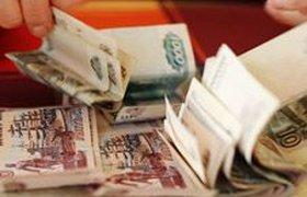 Центральный Банк приготовился укреплять рубль