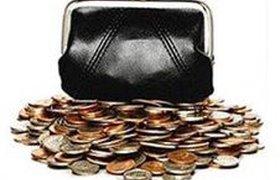 Пенсии: Как получить дополнительные пенсионные деньги от государства?