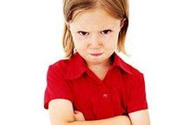 Дума хочет поставить детей под жесткий контроль