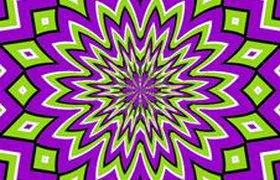 Ученый раскрыл способность мозга предвидеть будущее на примере иллюзий