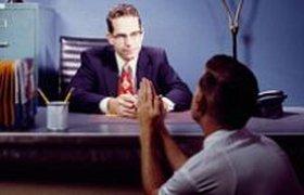 Топ-10 самых успешных отмазок от офисных переговоров