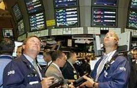 Азиатские рынки опустились до двухмесячного минимума