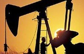 """""""Газпром"""" готовится занять место Shell в Нигерии"""