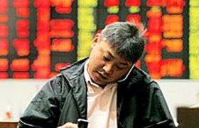 Азиатские рынки впервые за шесть дней подросли после заявления ФРС