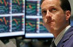 Азиатские рынки обвалились из-за набирающей темпы инфляции