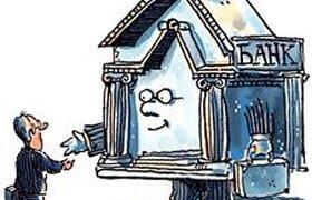 В розничном банковском бизнесе в России лидируют иностранцы
