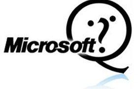 Microsoft покупает поисковик для борьбы с Google