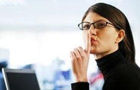 Чего не говорят клиентам менеджеры УК «Брокеркредитсервис»?