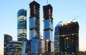 Москва станет Лондоном уже через три года