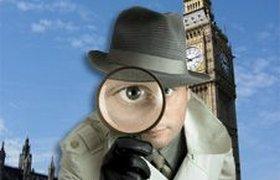 Британия боится Россию немногим меньше, чем Аль-Каиду