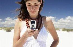 Вычислены регионы с самой дешевой и дорогой мобильной связью