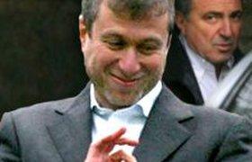 Абрамович рассказал в британском суде свою версию отношений с Березовским