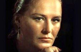В Москве умерла великая русская актриса Нонна Мордюкова
