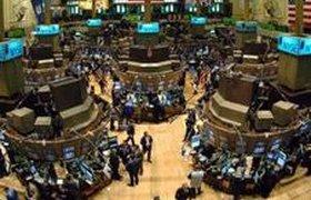 Азиатские рынки обвалились до минимума с 2006 года