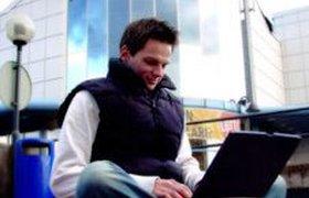 Fujitsu поможет МТС в развитии интернета 3G