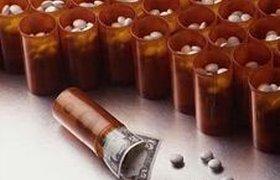 Бизнес хочет взять медицину в свои руки