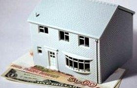 Новая волна ипотечного кризиса в США подкатилась к России