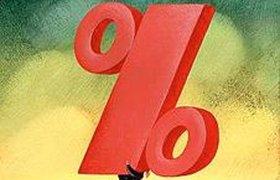 В 2008 году инфляция снова ударит по бедным