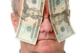 На предотвращение банкротства США выделен $1 млрд