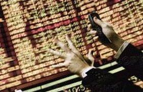 Азиатские рынки обвалились до двухлетнего минимума
