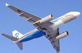 Авиасалон в Фарнборо принес России контракты на $2 млрд