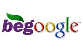 "Google покупает главного конкурента ""Яндекса"" на рекламном рынке"