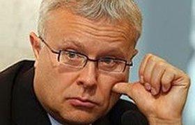 Александр Лебедев купил для россиян немецкого туроператора