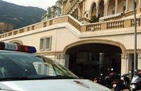 В Монако задержан одессит, банкротивший российские банки