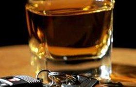 Пьяных водителей смогут посадить за любую аварию