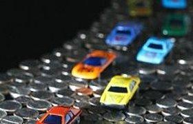 Европейские и американские автомобили могут подорожать
