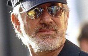 Стивен Спилберг уходит из Голливуда в Индию