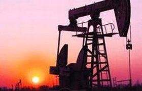 В июле цены на нефть упали на 15%