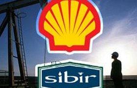 Третья по величине нефтяная компания мира хочет купить Sibir Energy