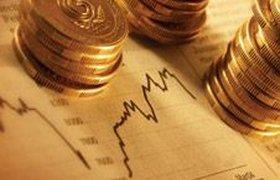 Крупные западные инвестбанки ради выживания сокращают бизнес