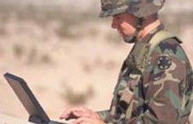 Южная Осетия разожгла одну из крупнейших в истории информационных войн
