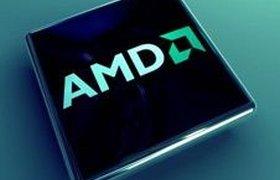 AMD хочет восстановить позиции на рынке с помощью геймеров