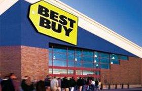 Американская торговая сеть электроники Best Buy готовится прийти в Россию