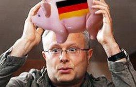 Александр Лебедев присматривается к немецким банкам