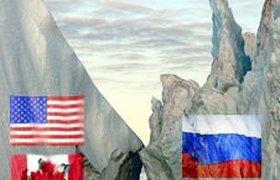 Америка и Канада объединяются против России в Арктике