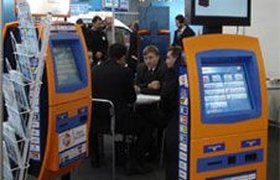 Минфин спас рынок платежных терминалов