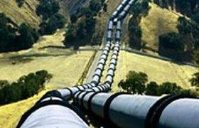 Наблюдатели связали войну в Грузии с азербайджанской нефтью