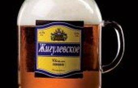 Жигулевское пиво помните?
