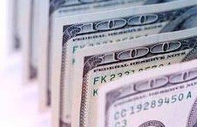 Валютные резервы из-за войны за неделю сократились на $16,4 млрд