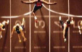 Олимпиада в Пекине разочаровала игроков на тотализаторе
